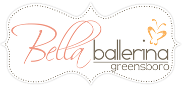 Bella Ballerina Greensboro